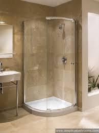 Daryl Shower Doors Daryl Iana At Blue Bathrooms Lewisham Kent Designer