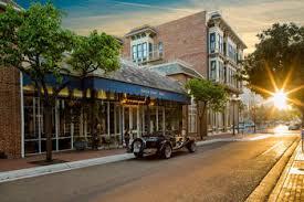 Comfort Inn Gaslamp Convention Center Best Hotels Near Gaslamp Quarter U S News