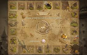 dragon nest halloween background music althexpl map png