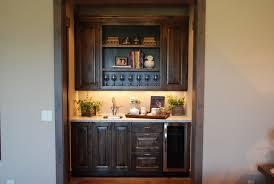 kitchen basement wet bar ideas wet bar cabinets mini bar ikea