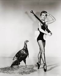 image result for vintage thanksgiving pin up thanksgiving