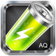 battery doctor pro apk battery doctor saver pro v2 1 05 android downloads