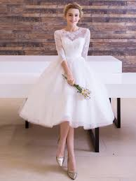 white dress for wedding wedding dresses discount wedding dresses