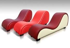 sofa relax tantra sofa relax chair stuhl liege sessel