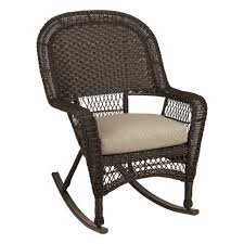 discount outdoor wicker rocking chairs tags wicker outdoor