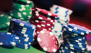 taxes on table game winnings taxation of casino gambling winnings and losses our towne guilderland