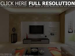 living tv unit designs for living room tv units design in living