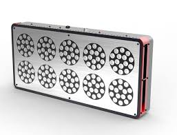 usa made led grow lights apollo led panel 364w led grow lights international