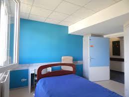 chambre ste foy ehpad hôpital maternité de ste foy lès lyon