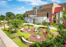 bologna performing arts center delta state university