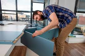 how to assemble ikea desk tried and tested can you really put together ikea s latest range