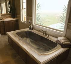 redecorating bathroom ideas bathroom bed u0026 bath amazing soaker tub with bathtub surround and