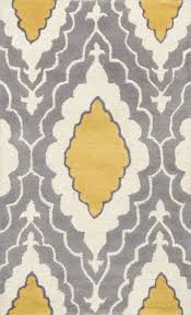 Pennys Area Rugs 57 Best Rugs Images On Pinterest Rugs Usa Shag Rugs And
