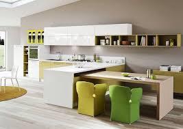 Modern Kitchen Furniture Sets 65 Best Konyhabútor Kitchen Furniture Images On Pinterest