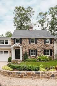 best sweet home design gallery amazing design ideas luxsee us
