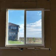 Home Designs Unlimited Reviews Glass Unlimited Windows Installation 8003 Overland Pl Capitol