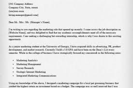 marriage and family therapist cover letter
