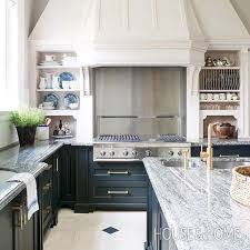 Chef Kitchen Ideas 104 Best Unique Kitchens Images On Pinterest Kitchen Faucets