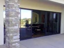 Sliding Glass Pocket Doors Exterior Glass Pocket Door Extraordinary Pocket Glass Door Design Patio