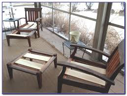 Outdoor Furniture Louisville Ky by Used Patio Furniture Louisville Ky Patios Home Decorating
