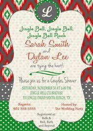 bridal shower invitation wedding by daxyluu