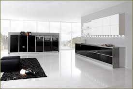 Kitchen Cabinet Manufacturers Toronto by Modern Kitchen Tags Luxury Kitchens Kitchen Cupboards Small Kitchens