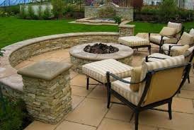 Simple Patio Design Simple Patio Ideas Pictures Diy Design Plans