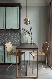 art decor home an art deco apartment full of charm and personality