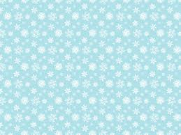 christmas snow pattern backgrounds 10677