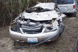 two teenagers killed in fatal car accident warrensburg illinois
