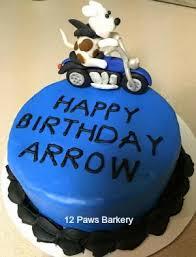 19 best dog birthday cakes k9cakery dog cake frosting images on