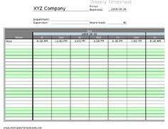 work schedule templates free downloads download links download