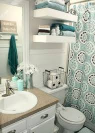 apartment bathroom decorating ideas bathroom makeover on a budget simply beautiful budgeting and