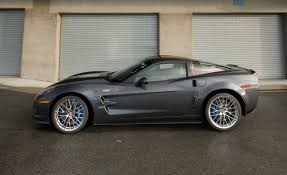 lexus is300 turbo vs supercharger 2010 chevrolet corvette zr1 vs 2010 porsche 911 turbo