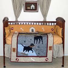 Duck Crib Bedding Set 32 Baby Cribs For Boys Blue Elephant Baby Boy 5pc Animal Print