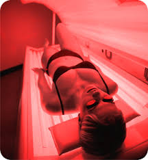 collagen red light therapy red light therapy salt therapy grotto in naples fl salt cave