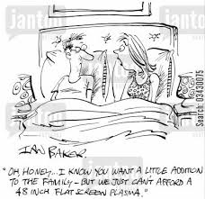 planned pregnancy cartoons humor from jantoo cartoons