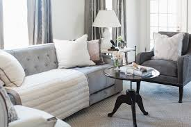 Upholstery In Birmingham Al Blog Dana Wolter Interiorsdana Wolter Interiors Thoughts Tips