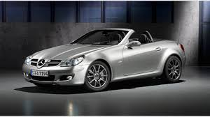 mercedes 200 review mercedes slk200 edition 10 2007 review by car magazine