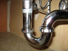 Kitchen Sink Drain Trap by Ptrap Is Lower Than Drain Pipe Terry Love Plumbing U0026 Remodel Diy