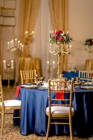 beauty and the beast wedding table decorations a tale as old as time beauty and the beast wedding better together