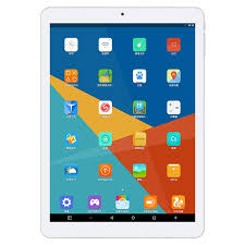 android tablet pc teclast x98 plus ii 2k screen intel z8300 9 7 inch 2gb 32gb