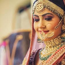 bridal jewellery 1 000 bridal jewellery photos ideas urbanclap