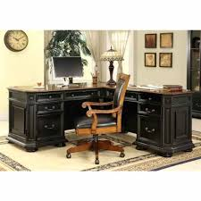 Desk L With Organizer Office L Desk L Shaped Office Desks Office Desk With Hutch Atken Me