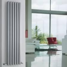 design heizkã rper horizontal design heizkörper vertikal anthrazit mit spiegel lounge heizkörper