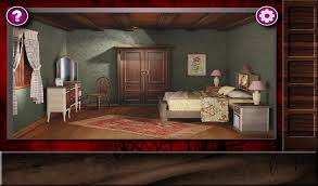 The Room Game Soundtrack - escape the terror room android apps on google play