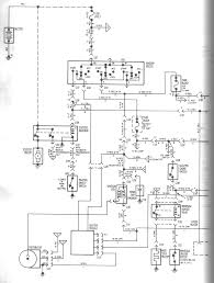 delco si alternator wiring diagram free download car basic