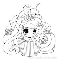 cupcake coloring pages to print 74 best coloriage images on pinterest coloring books drawings