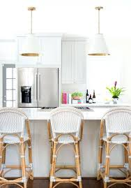 Grey Bistro Chairs Breakfast Nook Bistro Chairs Via Bar Stools For