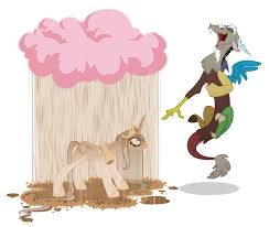 Princess Celestia Meme - image 299321 princess celestia discord and princess